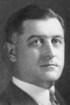 James G. Connolly