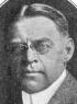 W. D. Washburn