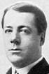 Benjamin S. Hanchett