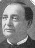 Anton Borgen