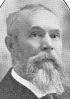 William J. Curtis