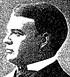 Timothy L. Woodruff