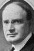 J. A. A. Burnquist