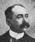 Henry E. Perkins