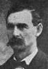 Andrew J. Porter