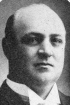 John H. Gill