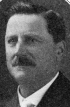 John J. Winter