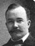 George W. Nash