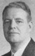 Thomas F. McAllister