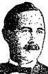 Gesner Williams