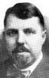 Harold A. Ritz
