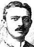 Frederic W. Hinrichs