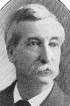 Lucius F. C. Garvin