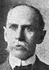 L. P. Jenkins