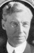 Myron D. Taylor