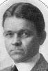 Samuel A. Rask