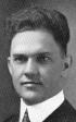 Floyd E. Thompson