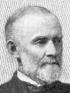 Edward S. Bragg