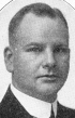 Sherman W. Child