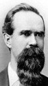 Henry E. Prickett