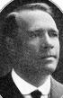 Otto M. Peterson