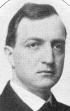 J. H. McNiven