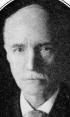 Robert C. Dunn
