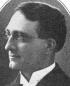 Henry Holmes