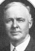 Erwin E. Orr