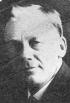 P. A. Gandrud