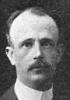 E. L. Abel