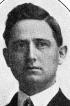 John W. Boock