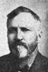 John D. Hale