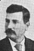 Christian Rempfer