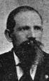Thomas M. Goddard