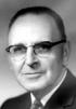 Bartlett E. Boyles