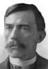 Oramel B. Fuller