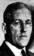 Robert E. Lamberton