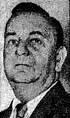 Seymour Besunder