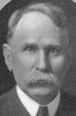 Philip E. Brown