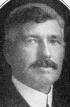 George A. Turnham