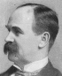 Albert J. Hopkins