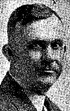 John W. Barnes