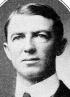 George H. Sullivan