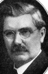 Samuel B. Nelson