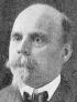 Charles V. Fornes