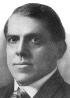 Chase S. Osborn
