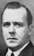 F. Witcher McCullough