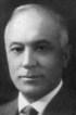 John S. Haggerty