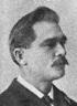 Frank T. Jackson